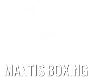 MANTISBOXING.COM