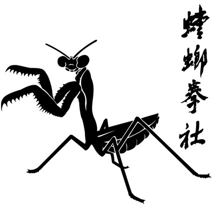 Mantis Boxing